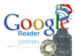 google-readerRIP