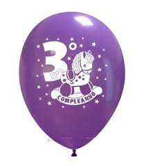 3compleanno