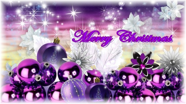 purple-christmas-charm_p