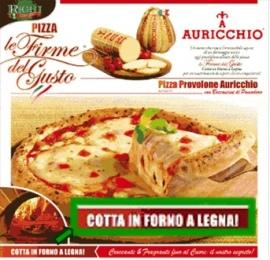 pizzafornolegna