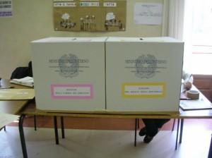 risultati-elezioni-politiche-2013-586x439