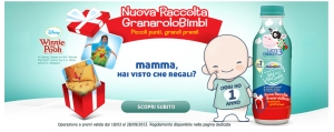 Slide-Raccolta-Bimbi