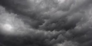 234223_nuvole-maltempo-pioggia