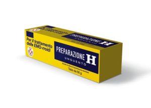 preparazione-H.png