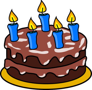 cake-25388_640